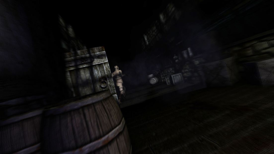 Amnesia-Collection-screenshots-resena-castillo-brennerburg