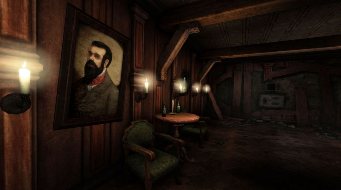 Amnesia-Collection-screenshots-resena-machine-for-pigs