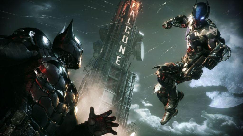 Batman-Arkham-Knight-screenshots-resena