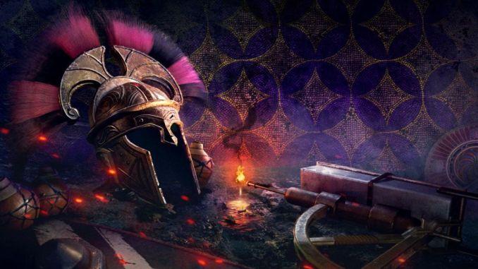 Conqueror's Blade Season V: Legacy of Fire - Fecha de inicio, novedades y pase de batalla