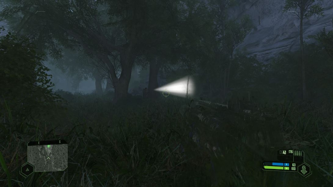 Crysis-Remastered-screenshots-resena-8