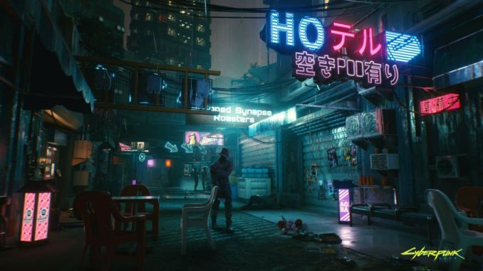 Cyberpunk-2077-screenshots-resena-12