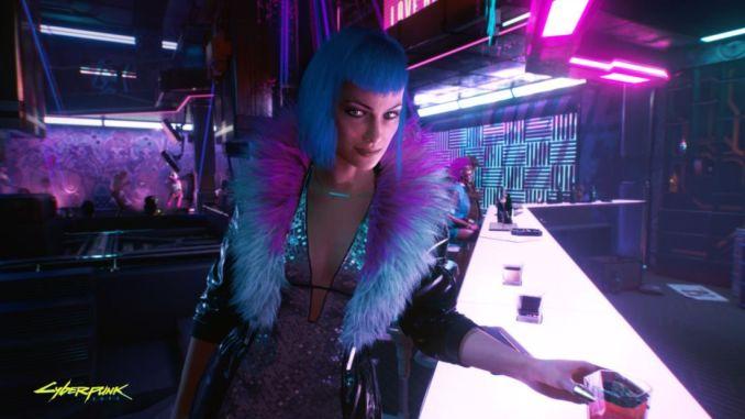 Cyberpunk-2077-screenshots-resena-13
