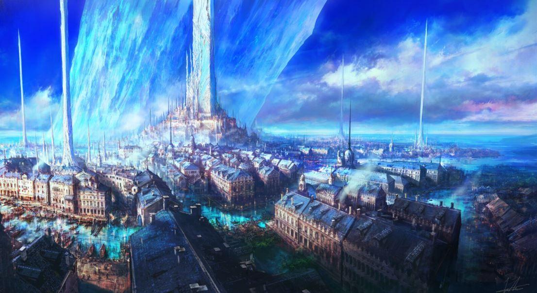 Final-Fantasy-XVI-screenshots-resena-valisthea
