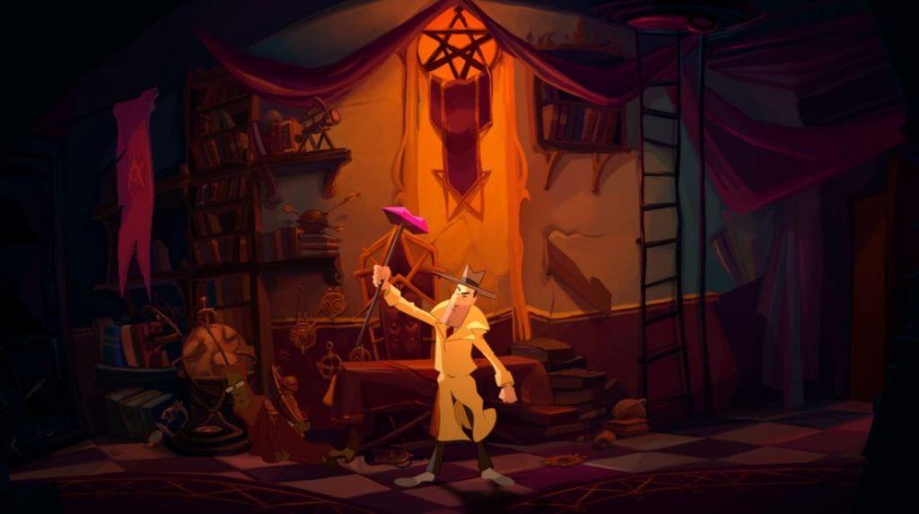 Gibbious-A-Cthulhu-Adventure-screenshots-resena-1