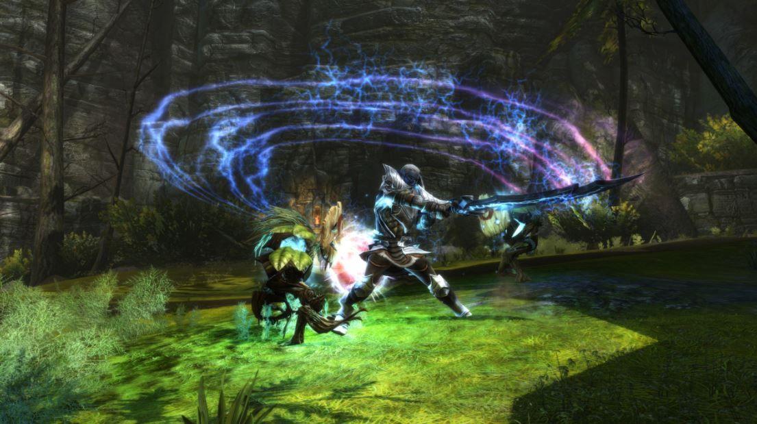 Kingdoms-of-Amalur-Re-Reckoning-screenshots-resena-combats