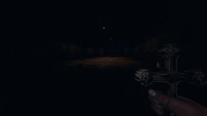 Phasmophobia-screenshots-guia-resena-14
