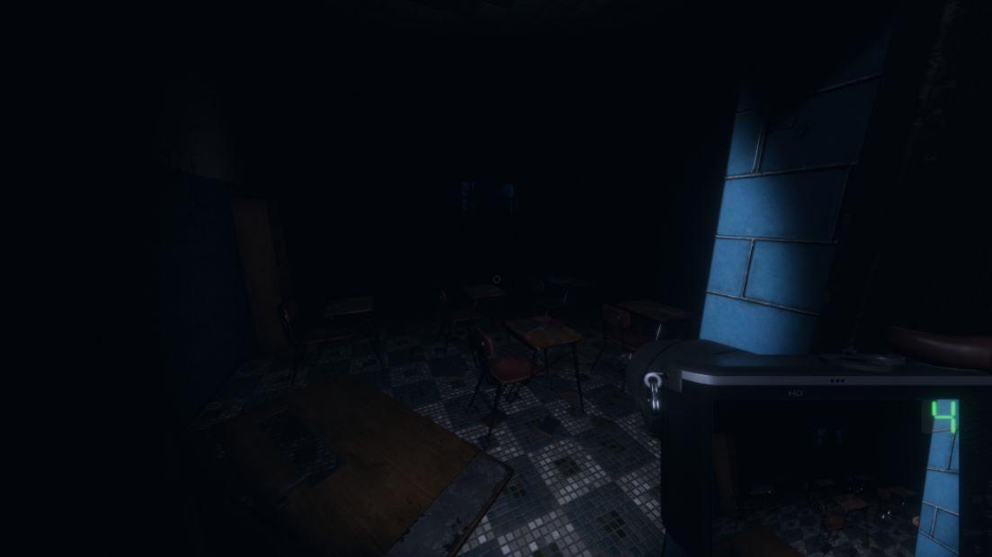 Phasmophobia-screenshots-guia-jugar-en-coop