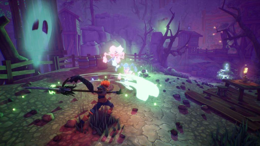 Pumpkin-Jack-screenshots-combate