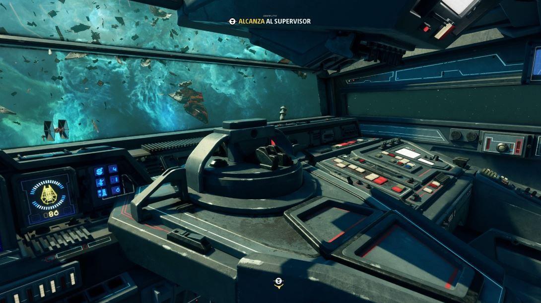 Star-Wars-Squadrons-screenshots-resena-vista-libre-interior-de-la-nave