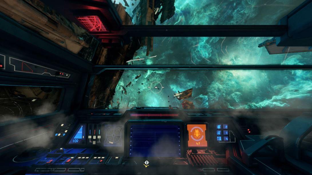Star-Wars-Squadrons-screenshots-resena-misiones-campaña