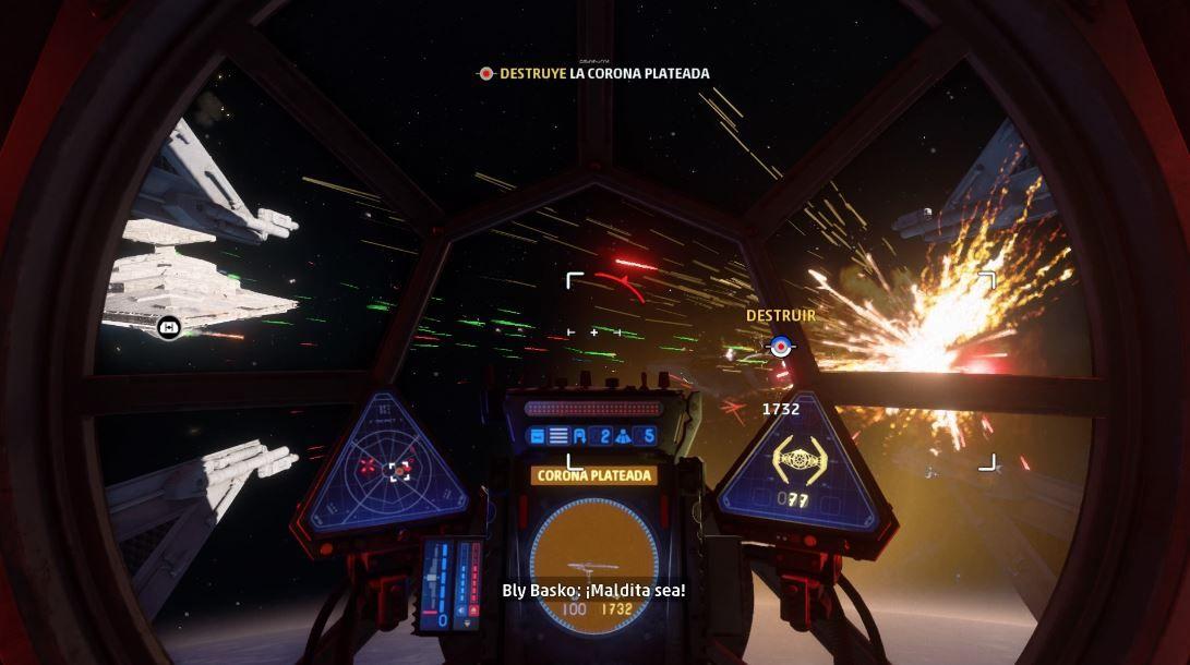 Star-Wars-Squadrons-screenshots-resena-xwing