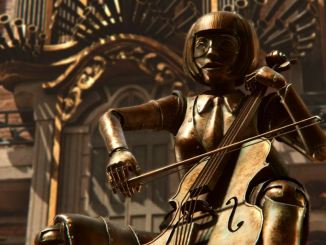 Syberia-The-World-Before-screenshots-resena-3
