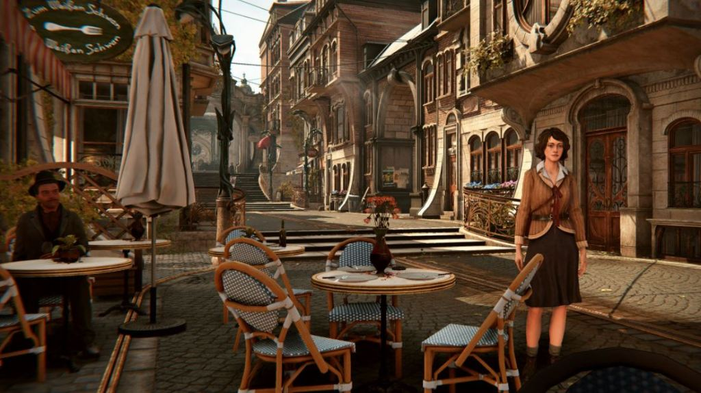 Syberia-The-World-Before-screenshots-resena-5