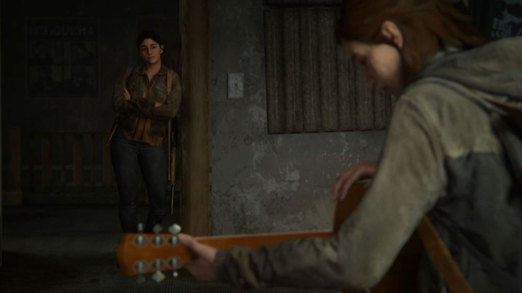 The-Last-of-Us-Part-2-screenshots-analisis-escenas-take-on-me