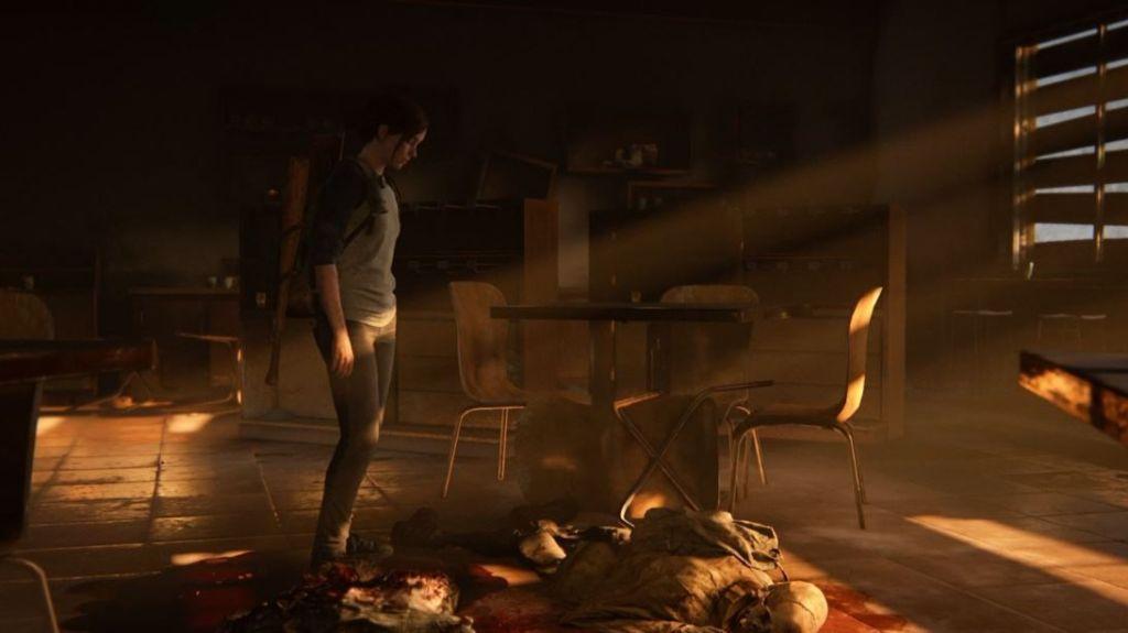The-Last-of-Us-Part-2-screenshots-analisis-escenas-ellie-relacion-joel