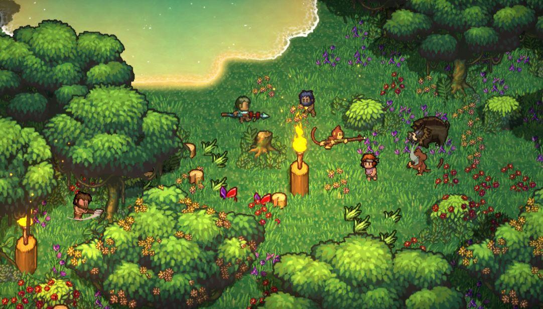 The-Survivalists-screenshots-resena-combat-monkeys