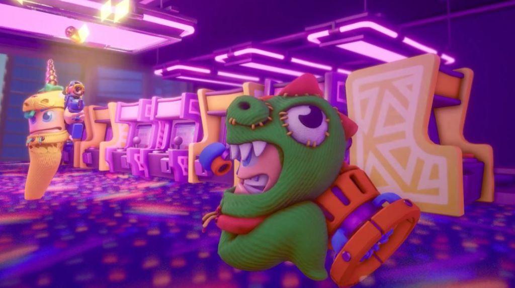 Worms-Rumble-screenshots-resena-8