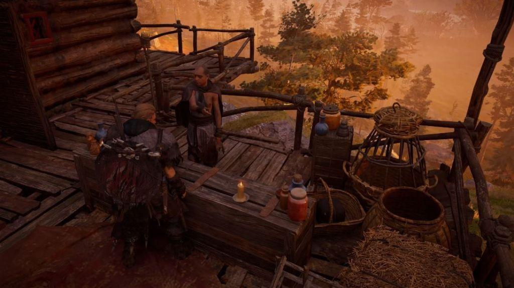 Assassins-Creed-Valhalla-screenshots-mercado