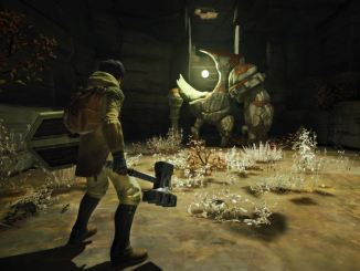 Chronos-Before-the-Ashes-screenshots-resena-1