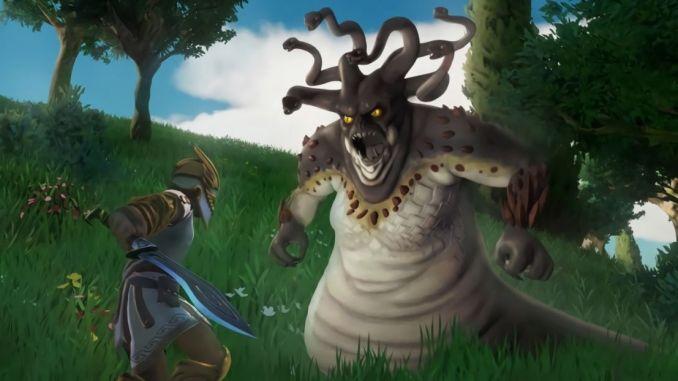 Gods-and-Monsters-screenshots-resena-5