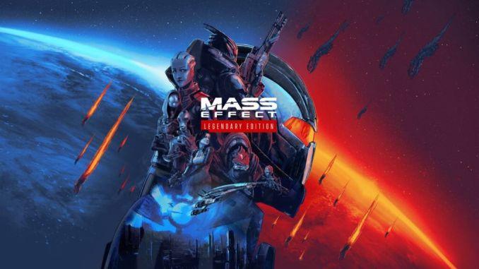 Mass-Effect-Legenday-Edition-screenshots-resena-2