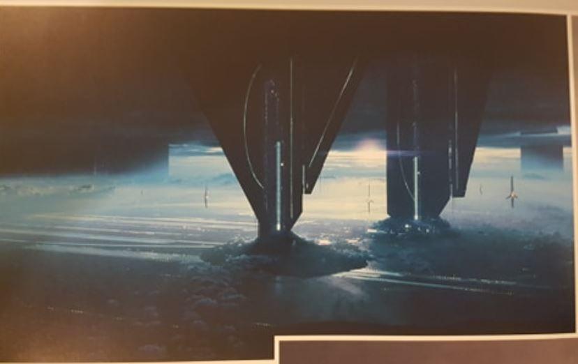 New-Mass-Effect-game-screenshots-2