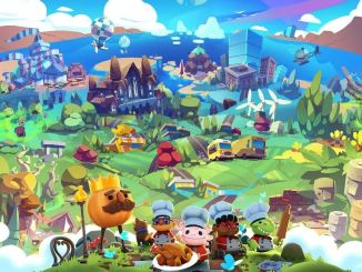 Overcooked-All-You-Can-Eat-screenshots-resena