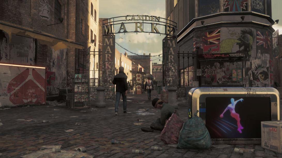 Watch-Dogs-Legion-screenshots-resena-calles