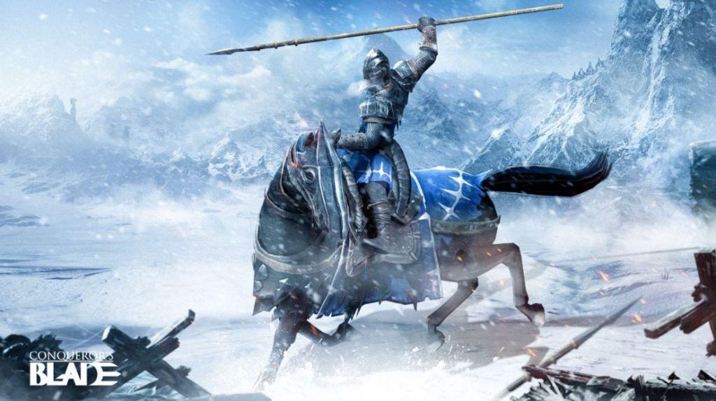 Conquerors-Blade-Season-6-JcE-screenshots-1