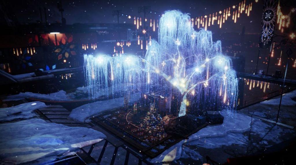 Destiny-2-La-Aurora-Navidad-2020-1