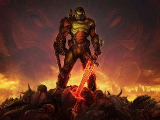 Doom-Eternal-screenshots-resena