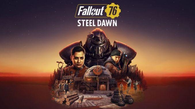 Fallout-76-Steel-Dawn-screenshots-resena