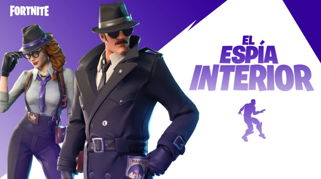 Fortnite-El-Espia-Interior-como-se-juega