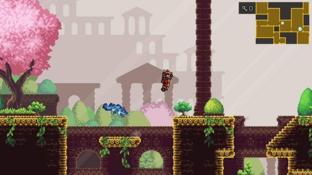 Monster-Sanctuary-screenshots-resena-2
