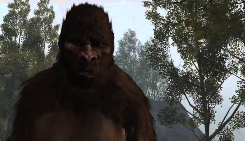 Red-Dead-Redemption-Big-Foot