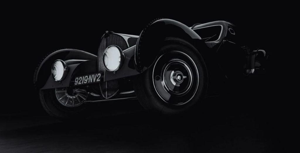 The-Crew-2-Bugatti-Atlantic-57V-SC-2