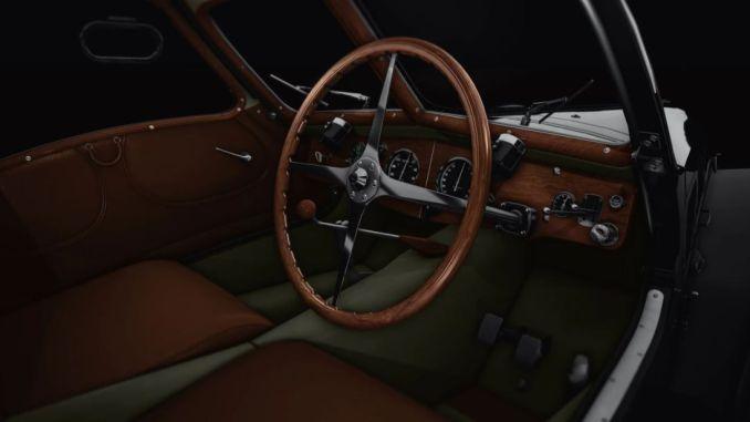 The-Crew-2-Bugatti-Atlantic-57V-SC-4