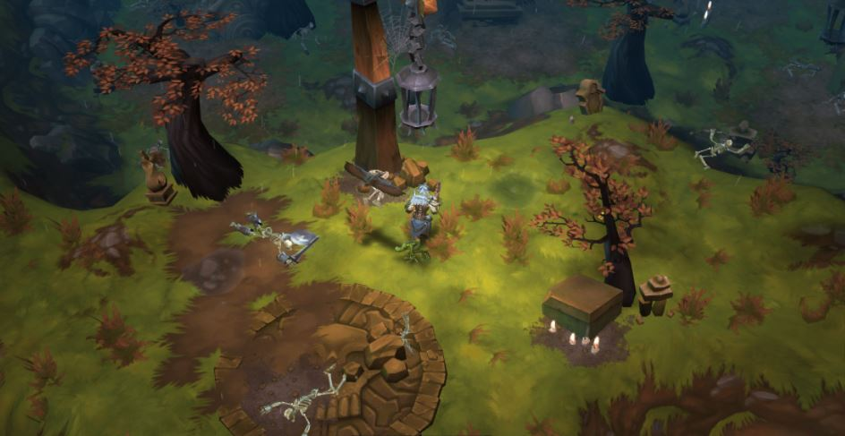 Torchlight-2-guia-clases-habilidades-1