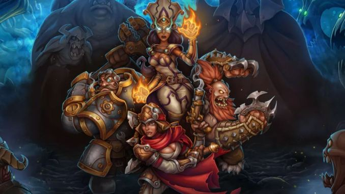 Torchlight-2-guia-clases-habilidades-4