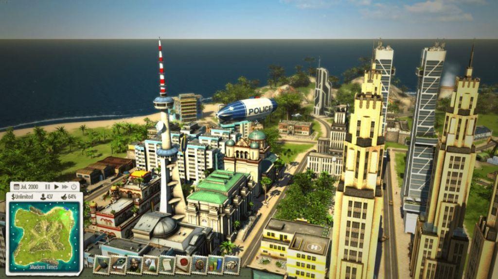Tropico-5-screenshots-guide-9