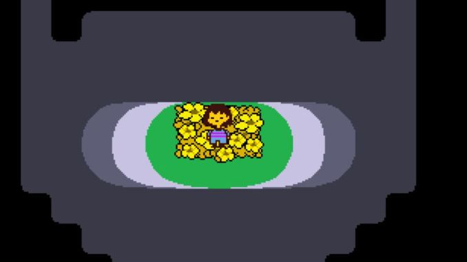 Undertale-screenshots-resena-3