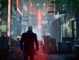 Hitman-Absolution-screenshots-resena-5
