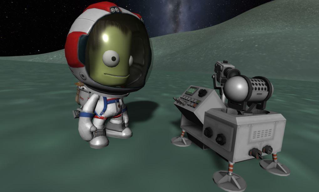 Kerbal-Space-Program-mods-screenshots-8
