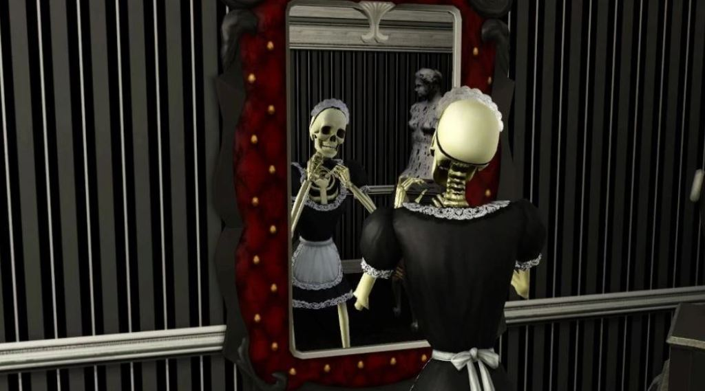 Los-Sims-quien-es-bonehilda-como-invocar-2