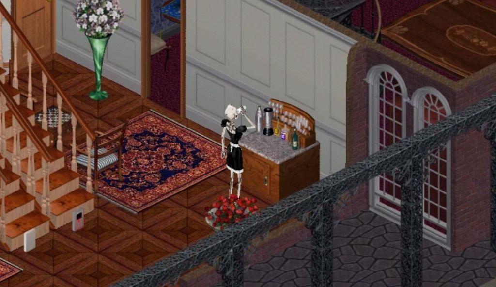 Los-Sims-quien-es-bonehilda-como-invocar-7