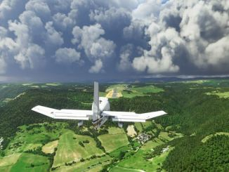Microsoft-Flight-Simulator-2020-screenshots-5