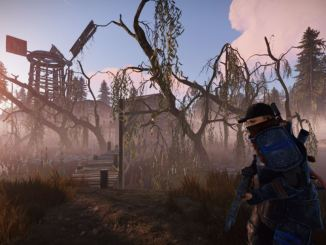 Rust-screenshots-version-de-consolas-4