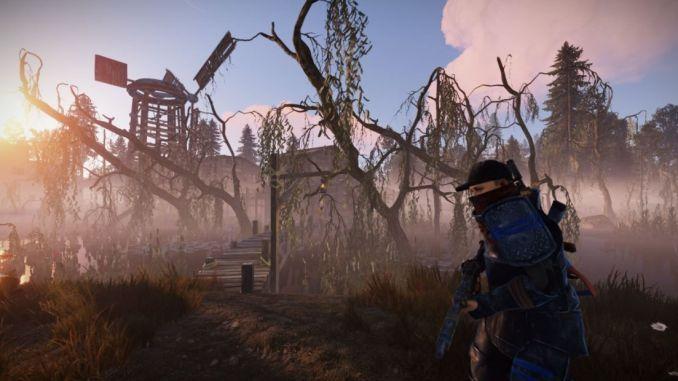Rust-screenshots-version-de-consolas-4