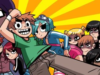 Scott-Pilgrim-vs-The-World-The-Game-Complete-Edition-screenshots-resena-2
